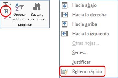 relleno-rapido-iii